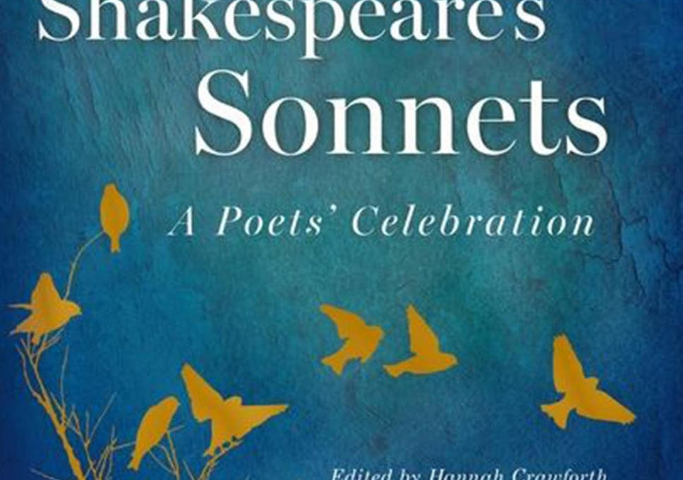 Hannah Crawforth & Elizabeth Scott-Baumann, On Shakespeare's Sonnets