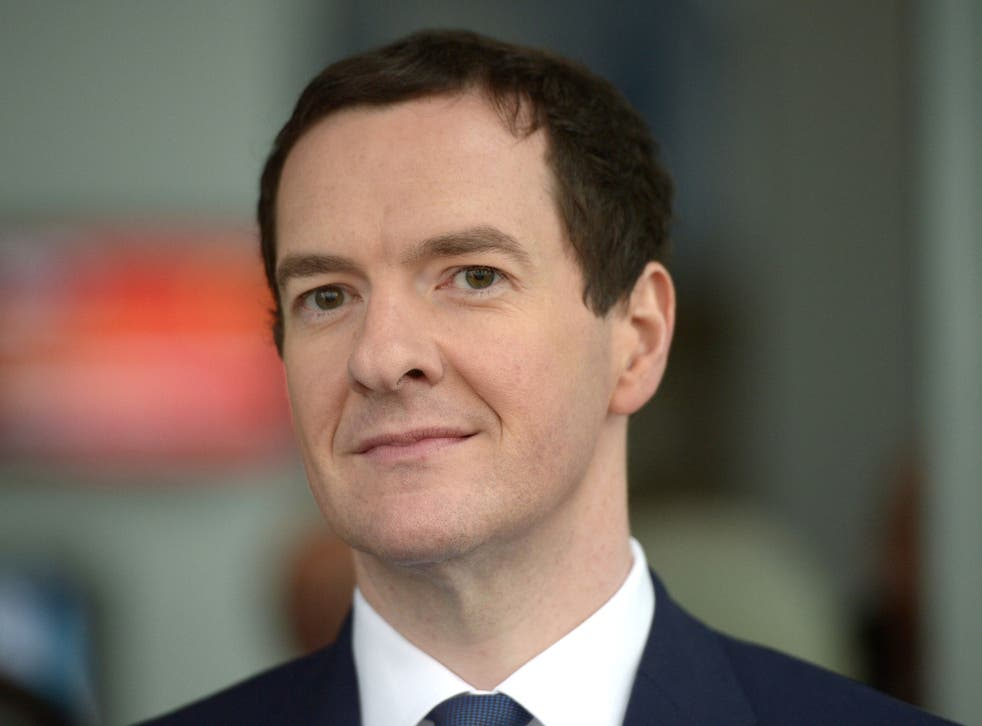 The OECD has traditionally been a doughty supporter of the Chancellor's strategy