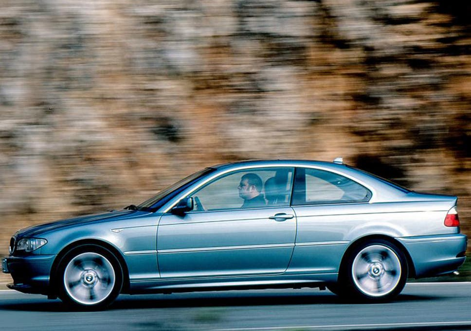 The five best used BMWs | The Independent