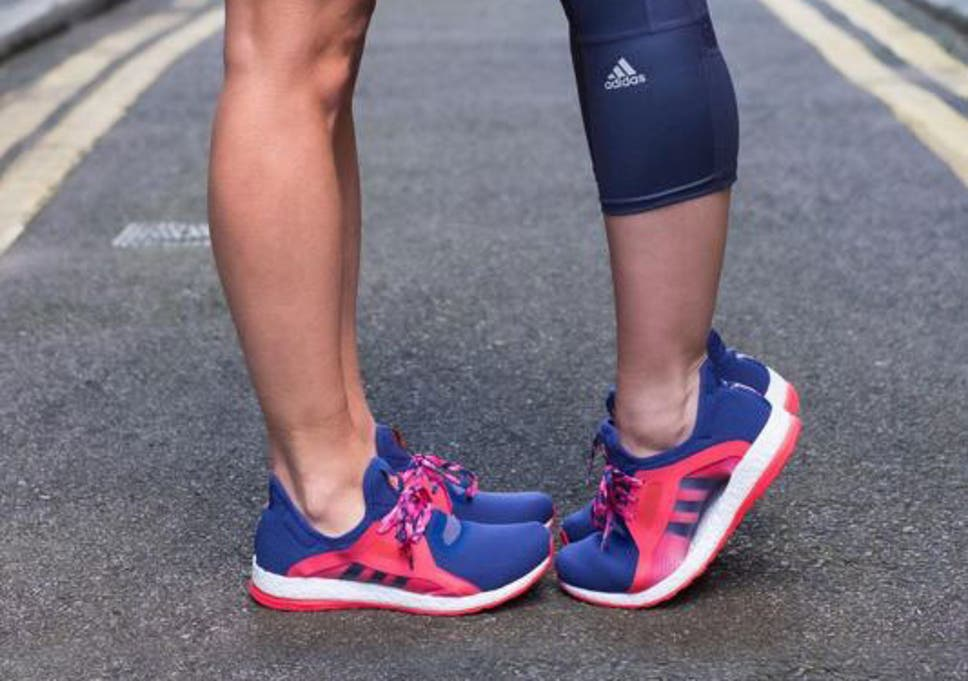 2f1cf90c7133 Adidas shuts down homophobic Valentine s Day commenters on Instagram ...