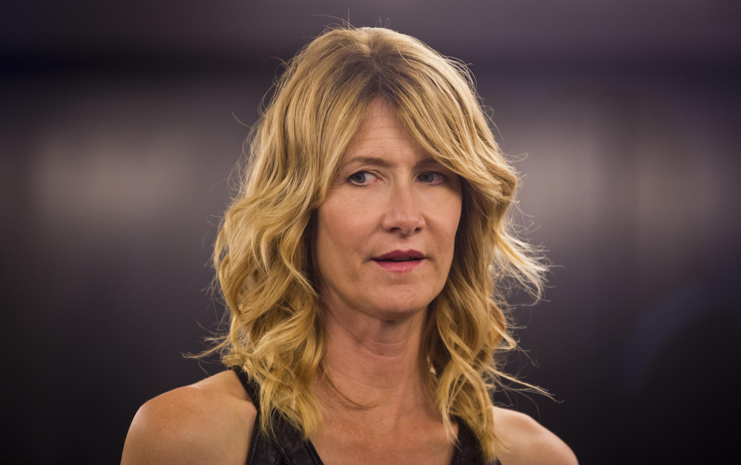 laura dern hawtcelebslaura dern young, laura dern twin peaks, laura dern instagram, laura dern husband, laura dern height, laura dern imdb, laura dern foto, laura dern 1993, laura dern ancestry, laura dern brad pitt, laura dern fansite, laura dern just jared, laura dern interview, laura dern series, laura dern hawtcelebs, laura dern oscar, laura dern actress, laura dern jurassic park, laura dern and kyle maclachlan, laura dern zimbio