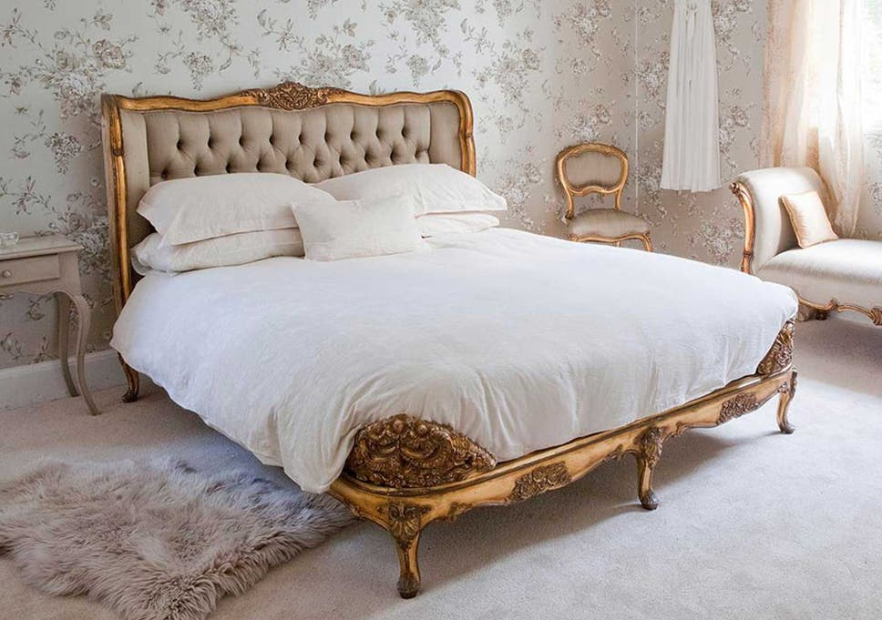 10 best double beds | The Independent