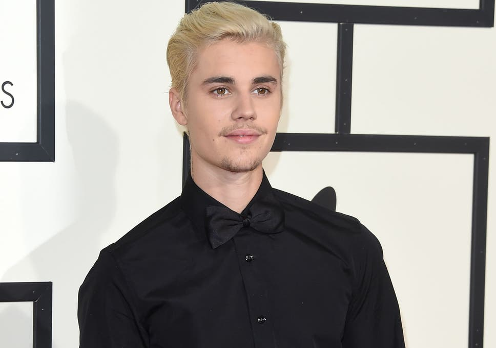 Justin bieber accused of appropriating black culture with his new in the past bieber has made his own views about similar issues known defending kylie jenner m4hsunfo