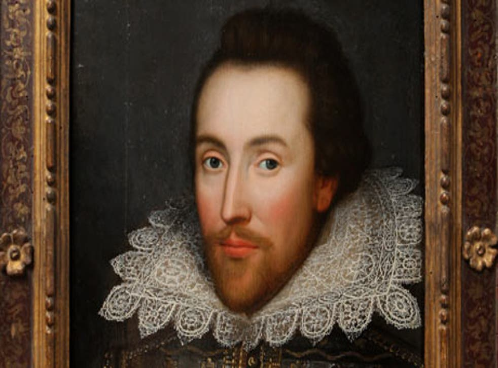 Most people no longer understand many of Shakespeare's puns because they don't work with modern pronunciation