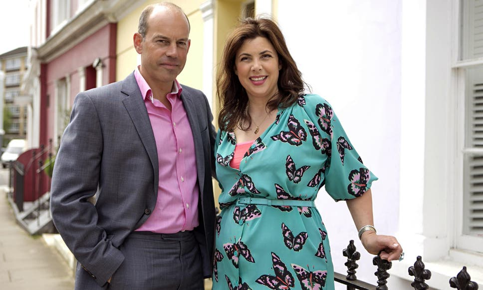 Channel 4 now has 12 property shows, and is threatening more | The ...
