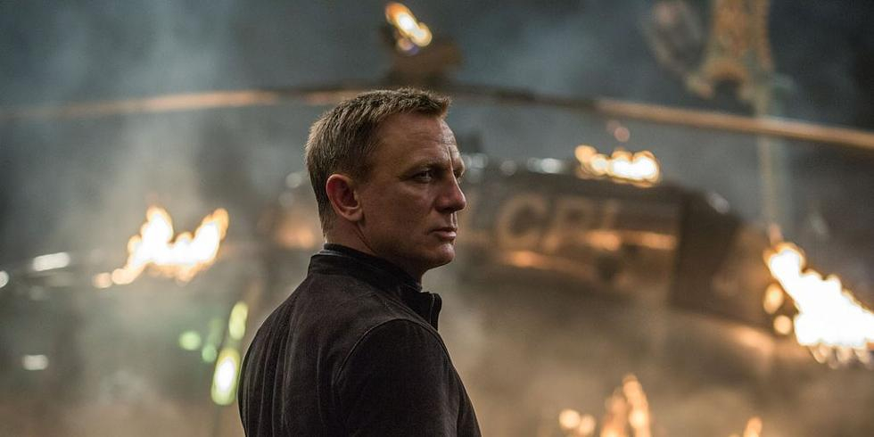 James Bond: Daniel Craig not quitting the franchise, insists rep