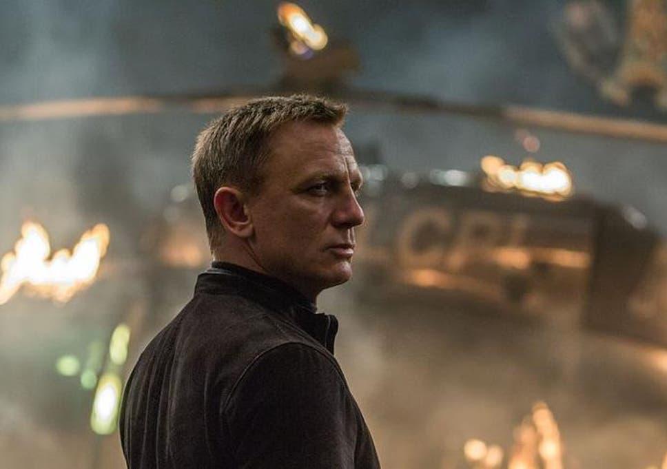 James Bond: Daniel Craig not quitting the franchise, insists rep