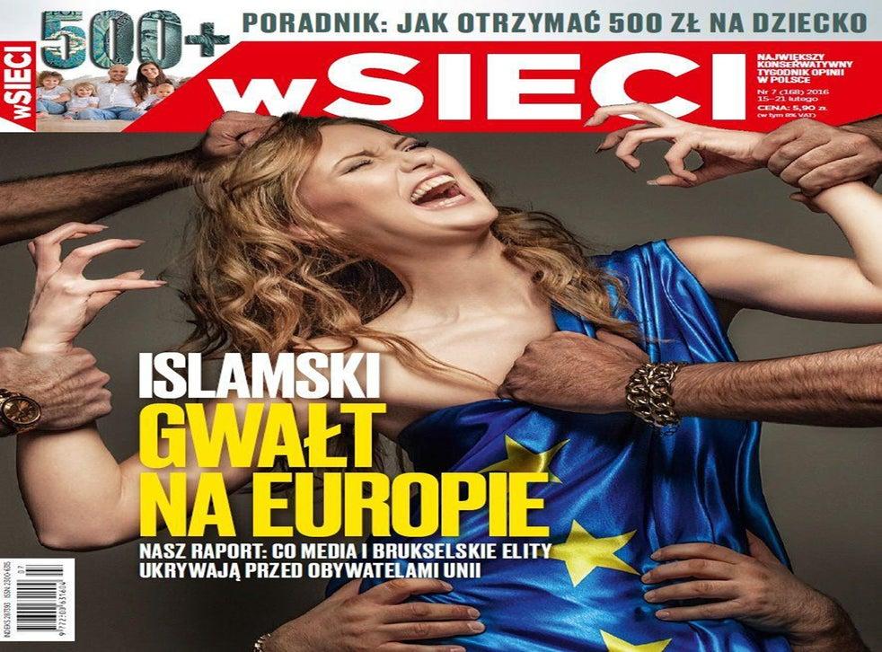 diznee show magazin nackt