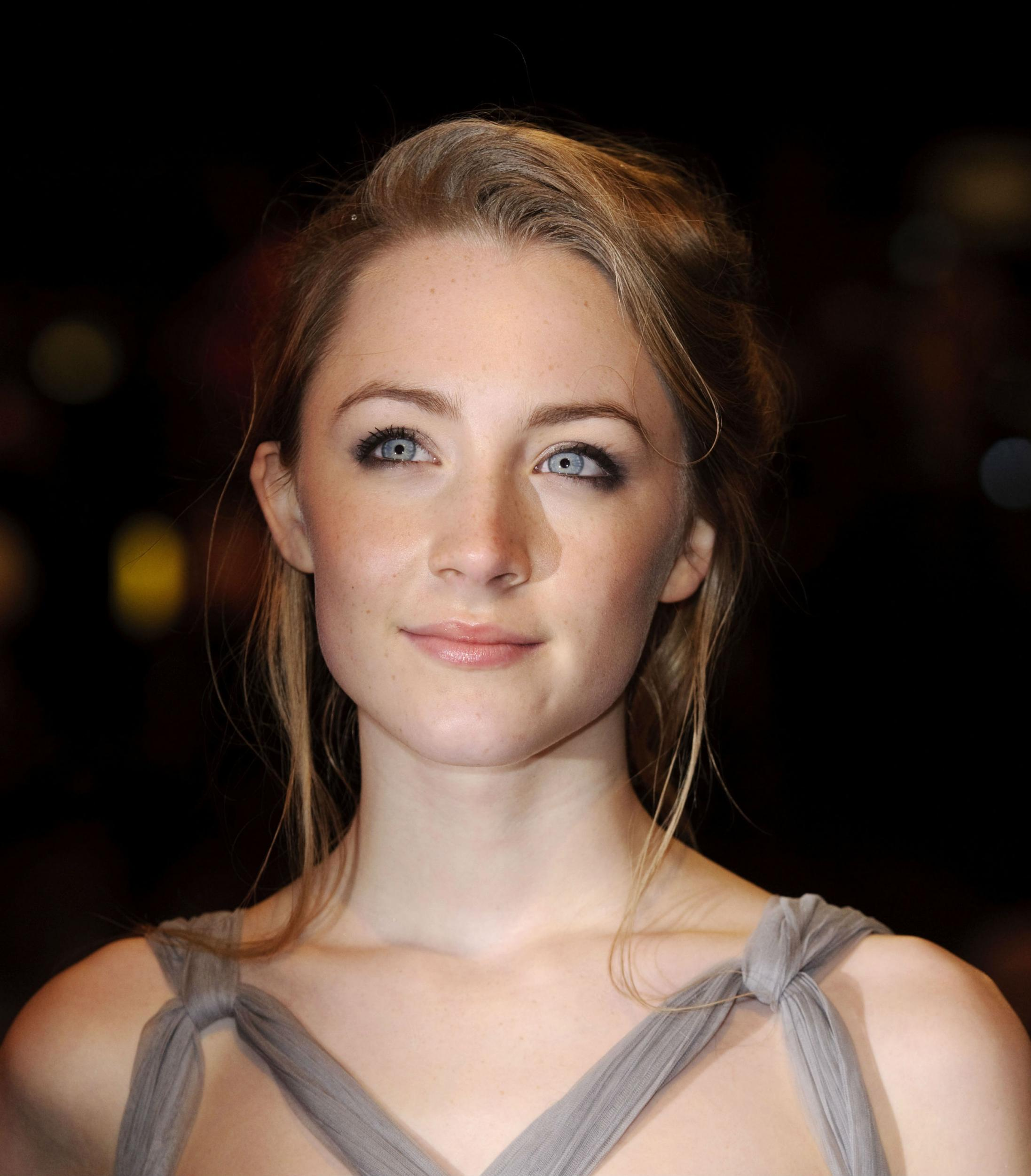 Saoirse Ronan naked (81 foto), pics Ass, YouTube, panties 2019