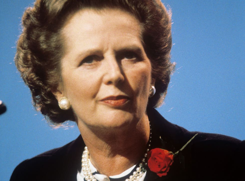 Margaret Thatcher's imposition of poll tax led to riots across the country – and eventually her resignation