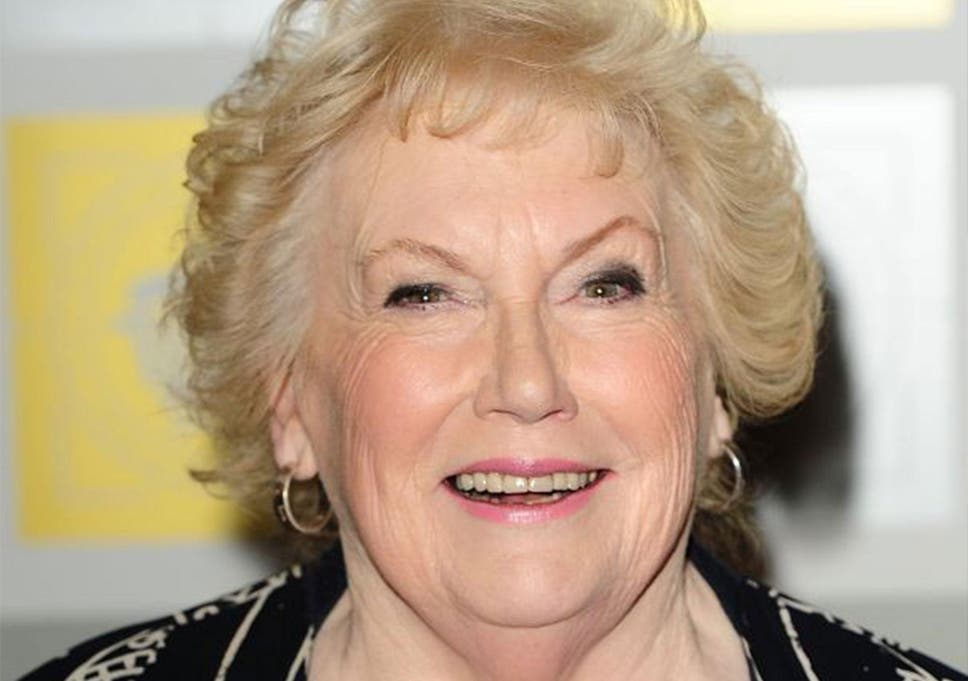 Denise Robertson: This Morning agony aunt diagnosed with