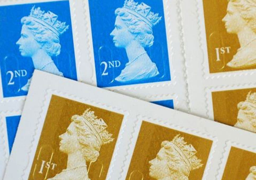 Royal Mail Said That UK Stamps Represented Good Value Compared To The Rest Of Europe
