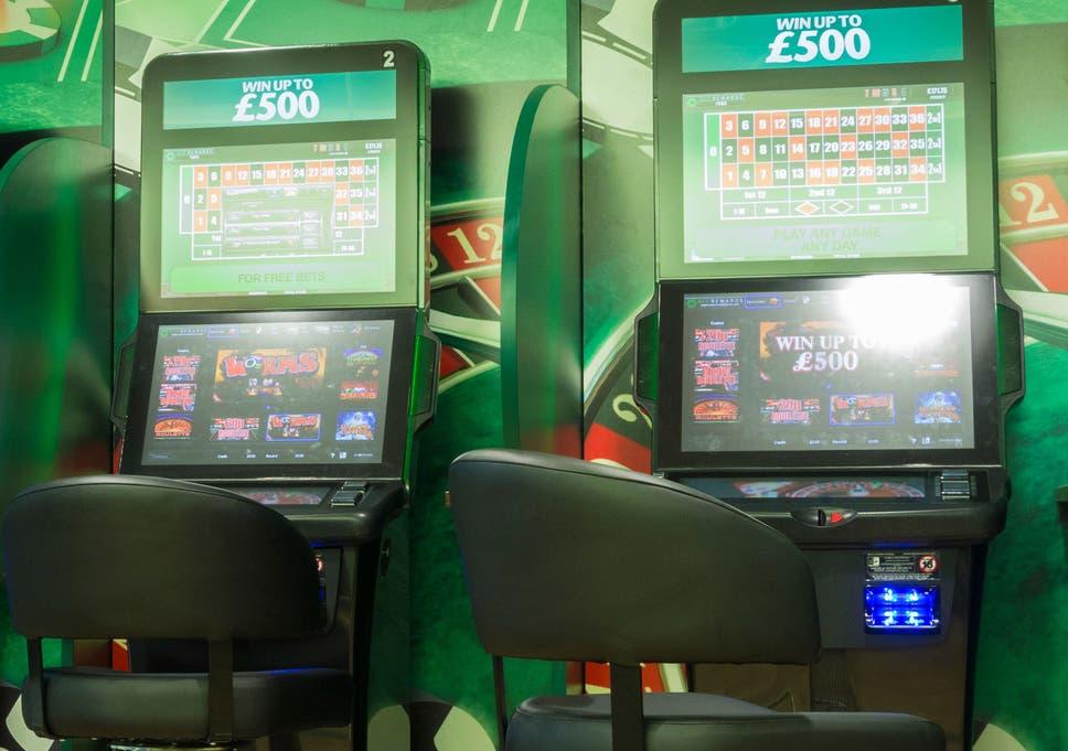 53c581919ae These chance machines
