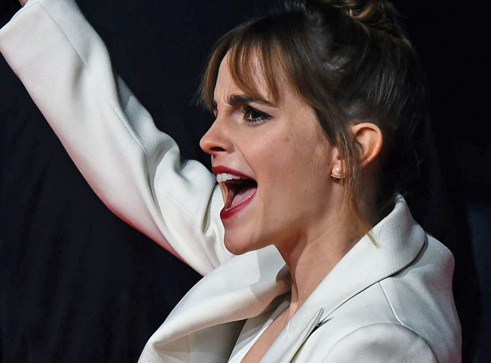 Emma Watson should enjoy more box office success when she plays Belle in Beauty and the Beast next year