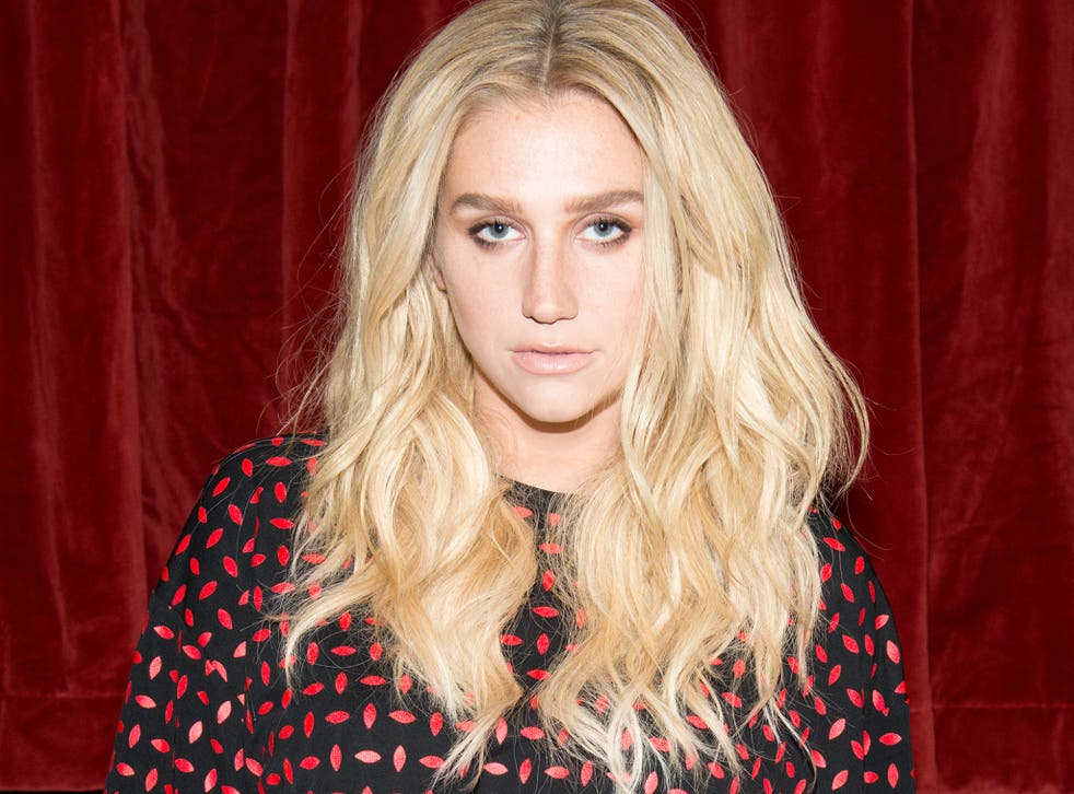 Kesha's lawyers say the the abuse she suffered triggered suicidal thoughts