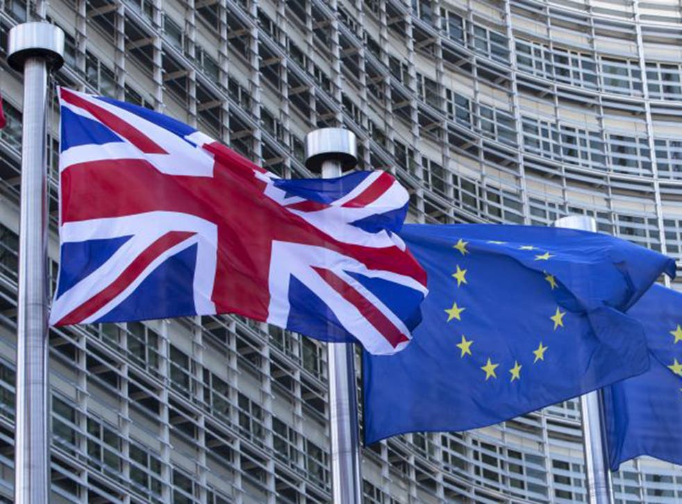 """The """"referendum period"""",  when the formal campaign takes places, is likely to begin in April"""