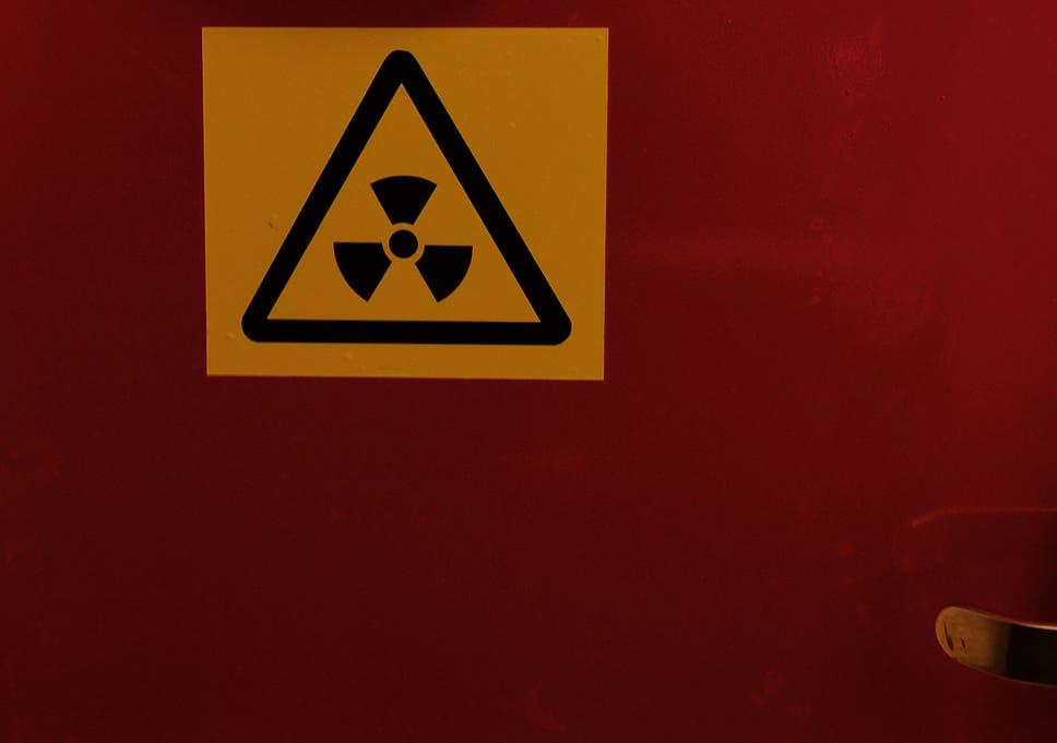 Gaming tribute radioactive dating
