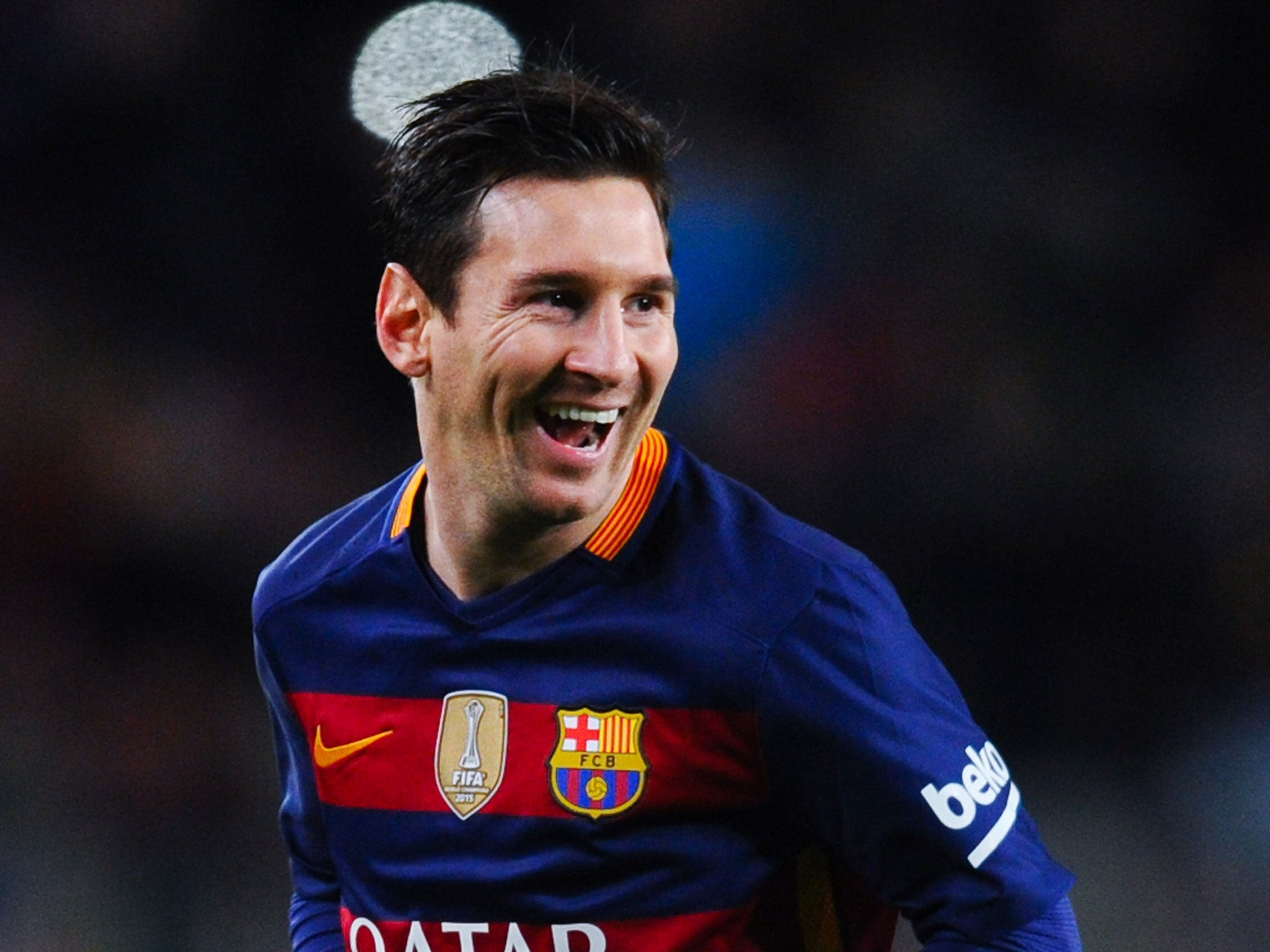lionel messi to manchester city pep guardiola holds key