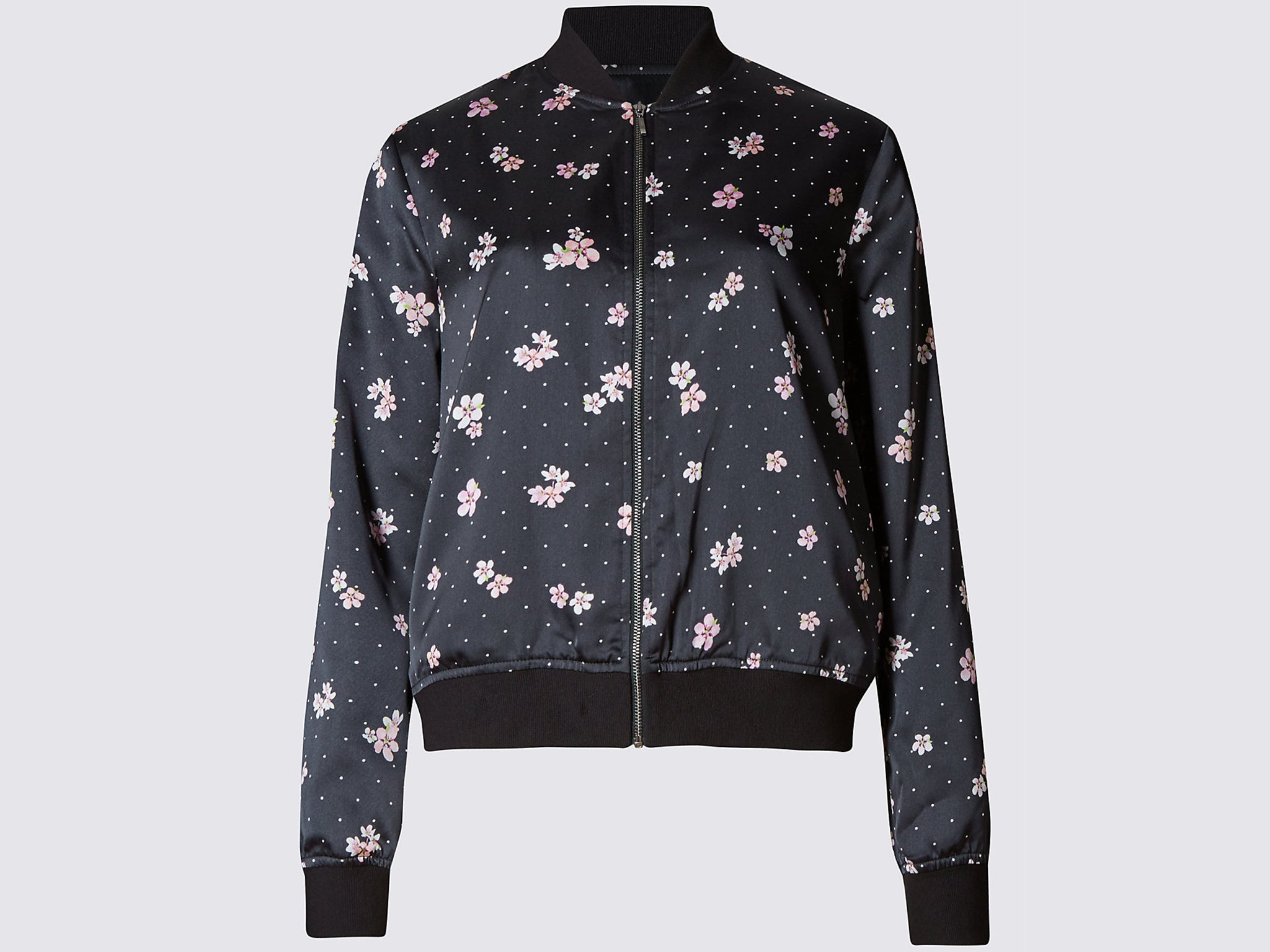 2a1919cc9 12 best bomber jackets   The Independent