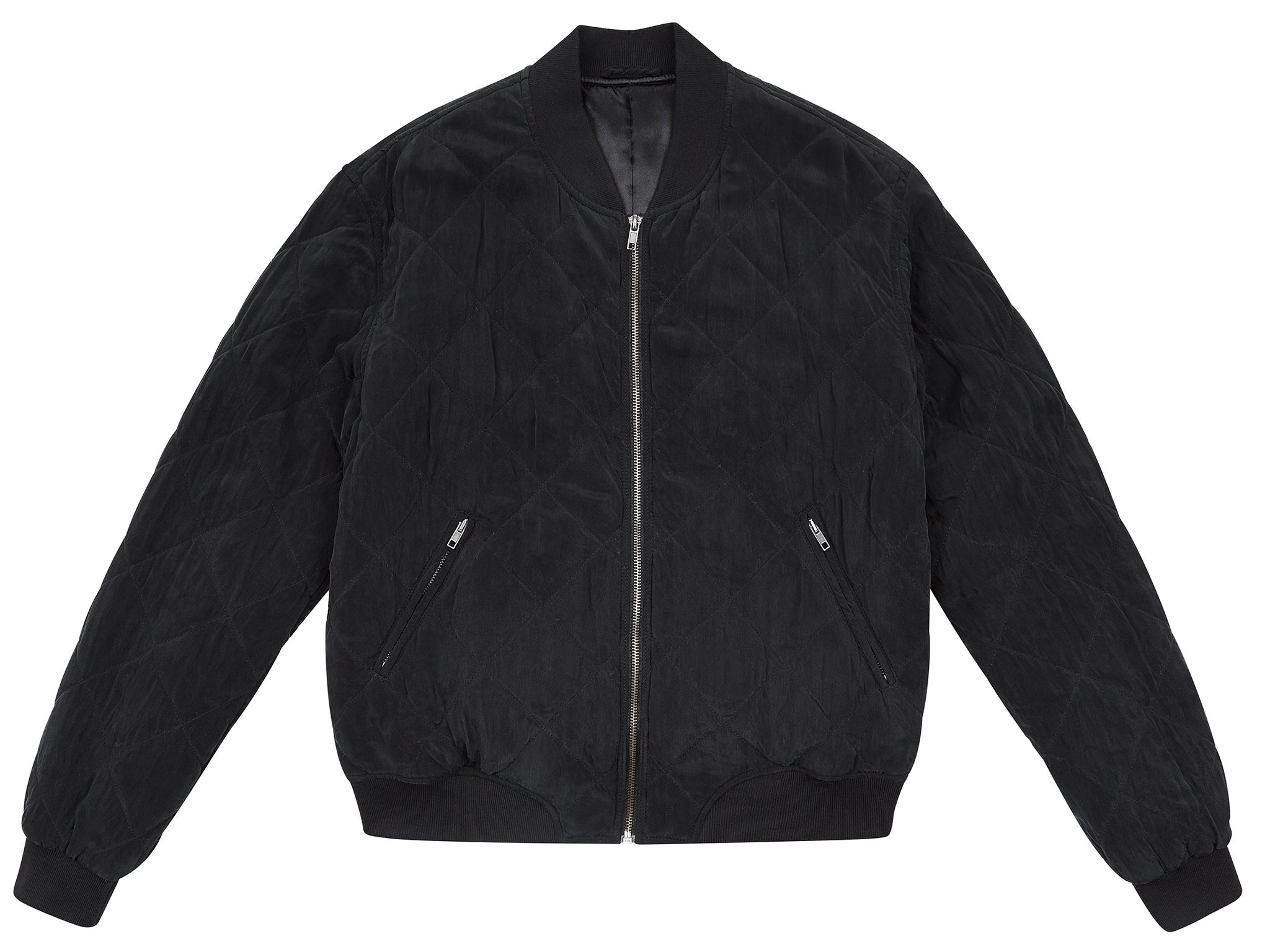 c91c33051 12 best bomber jackets | The Independent