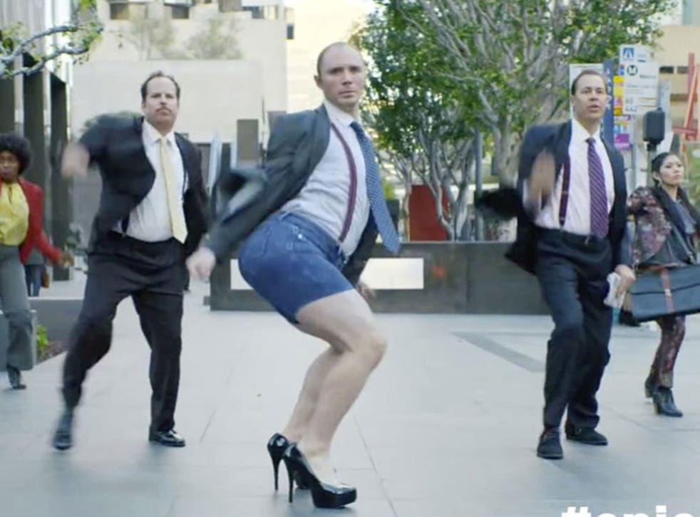 MoneySuperMarket's 'dance off' advert drew 455 complaints, more than any other advert between January and June this year