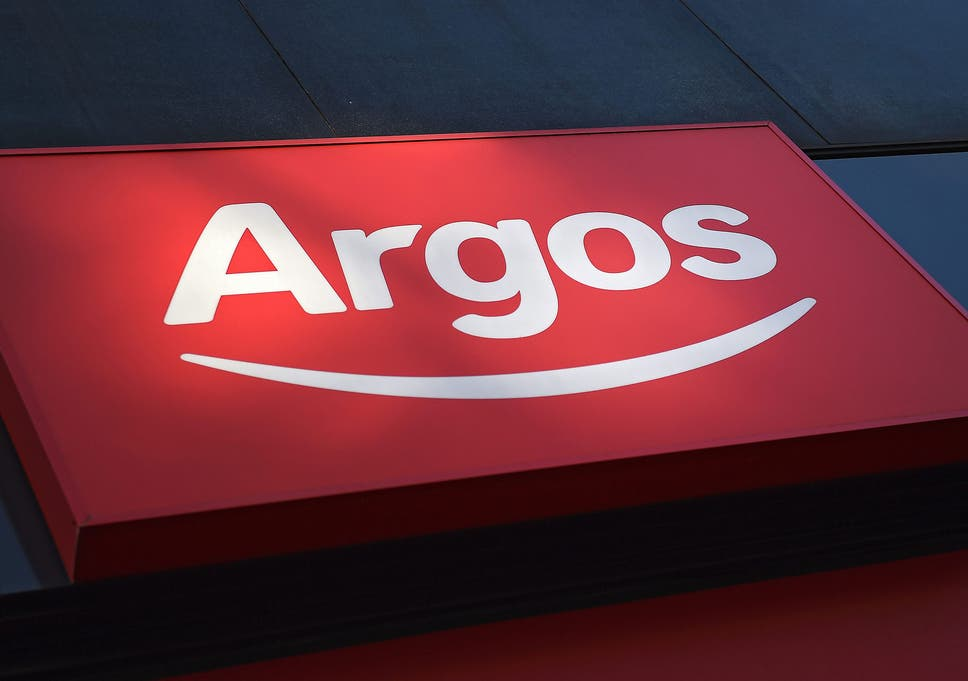 Argos agency workers will fail to get 80p an hour bonus in the run on