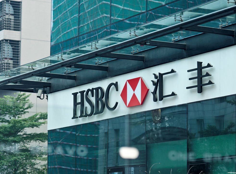 The HSBC identity crisis: Asian powerhouse or global conglomerate with a bit of pruning?