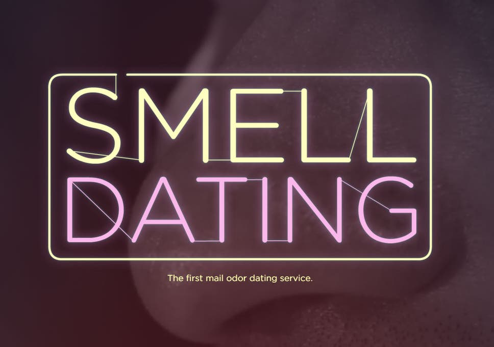Independent reviews of dating services