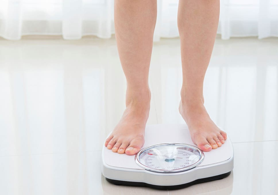 Eating Disorder Awareness Week: Lesser known conditions that