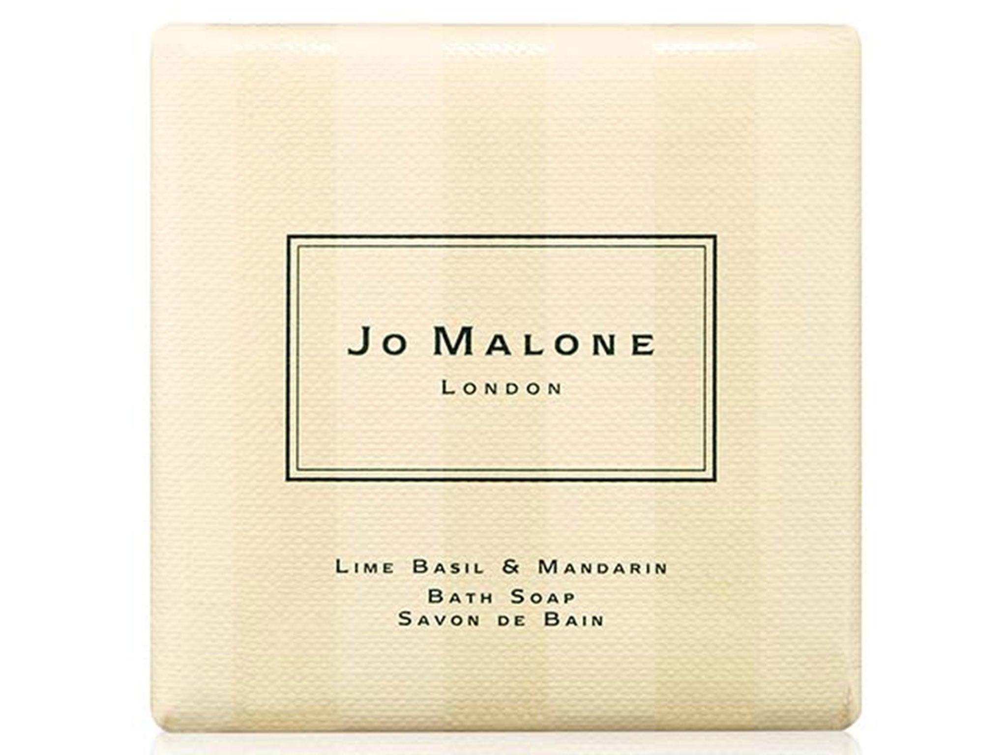 Hand cream beauty selection winter 2016: Jo Malone, Elemis