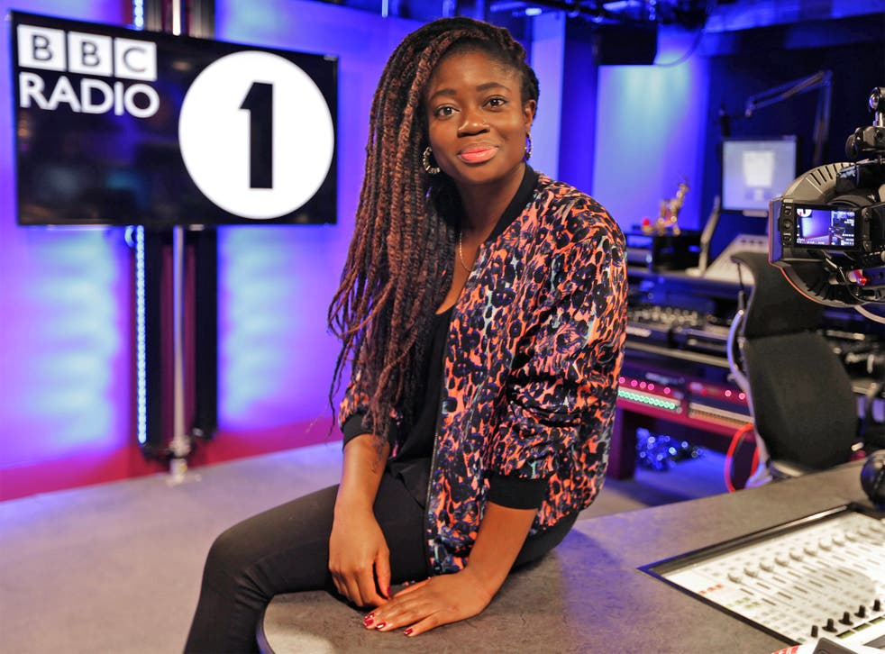 Users will be able to listen to Clara Amfo's Live Lounge sessions without interruptions