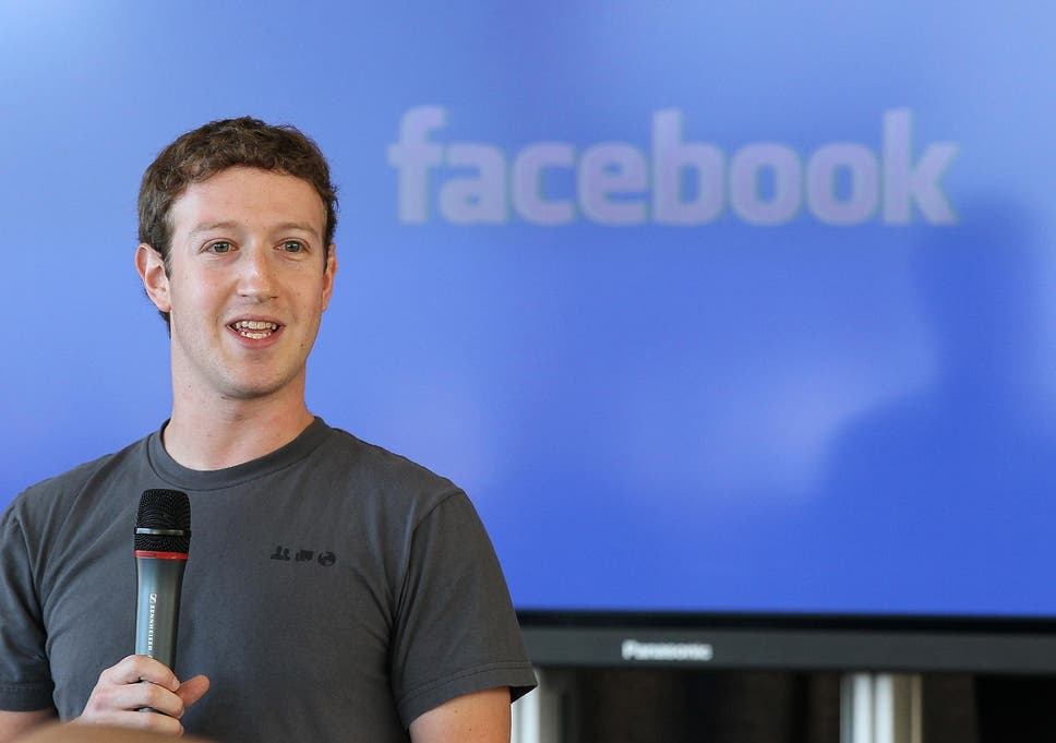 Facebook's most asked interview question is tough to answer
