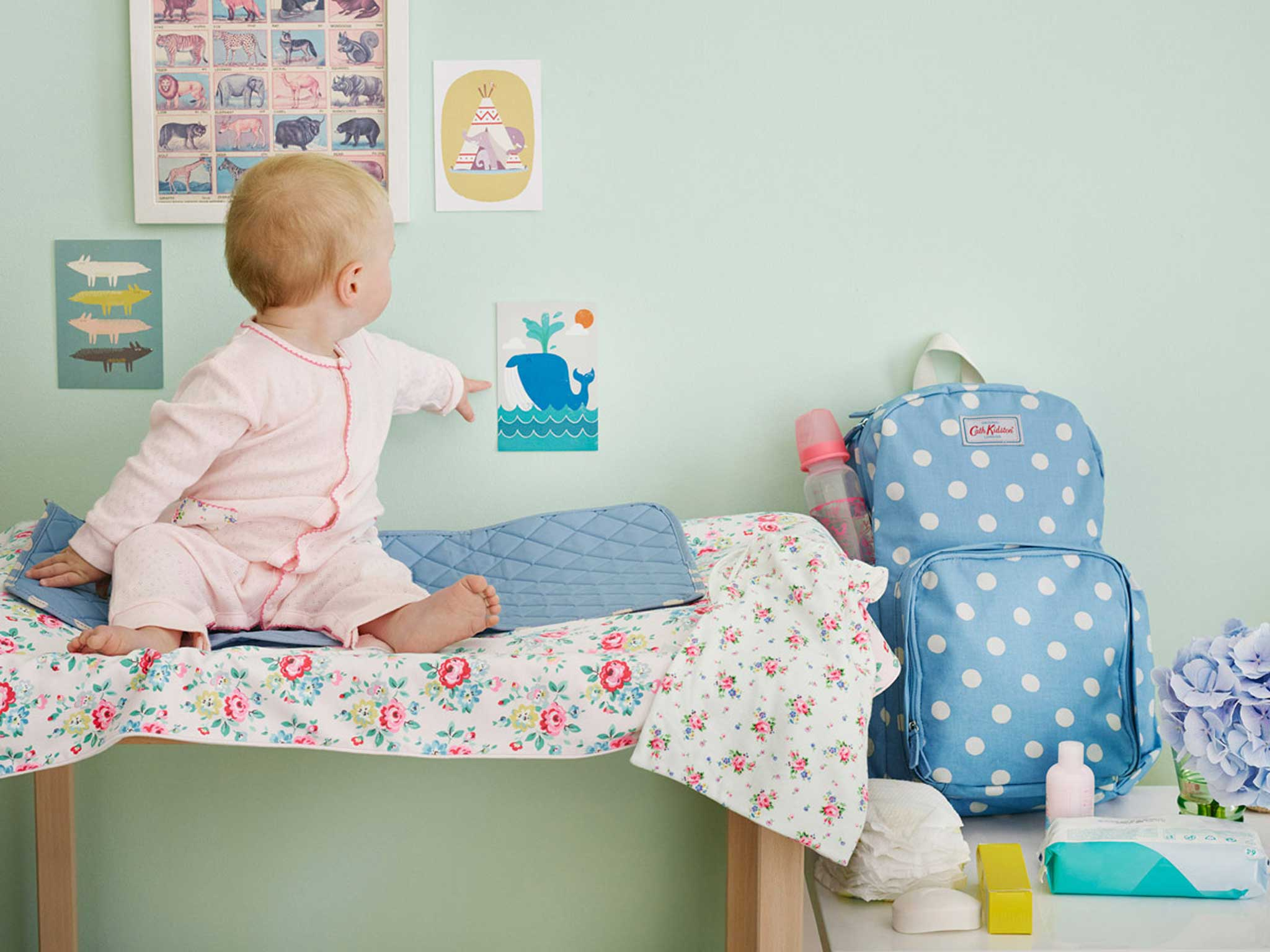 10 best baby blankets | The Independent