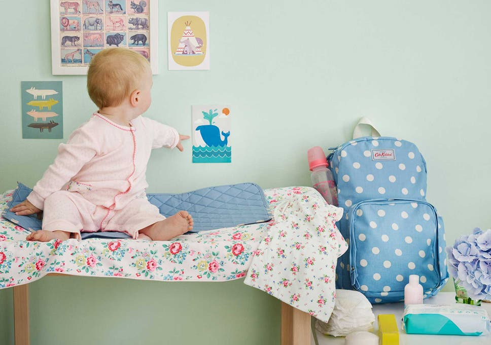 Whether Youu0027re A Parent To Be Or Buying For A New Arrival, A Soft, Cosy  Covering Is A Practical Purchase