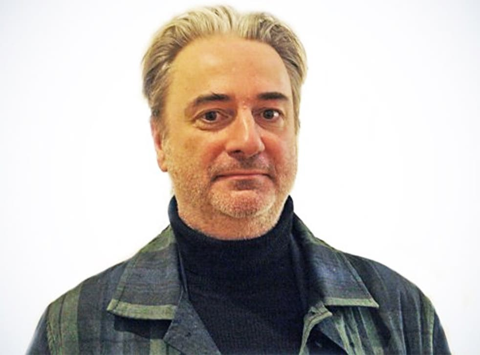 Larkinesque: Paul Morley presented 'Step Inside: a 21st-Century Gallery Guide'