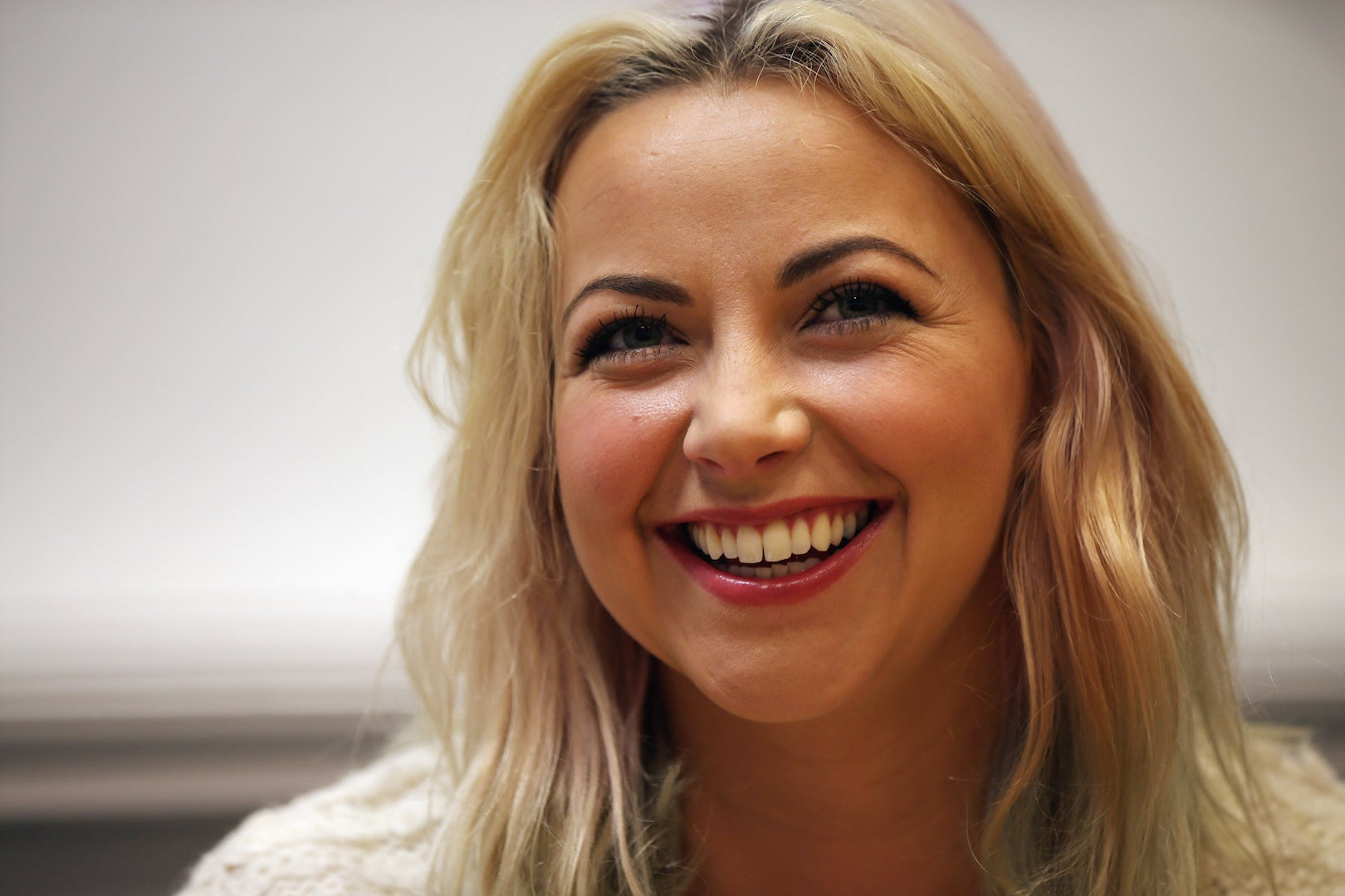 Charlotte Church Charlotte Church new picture