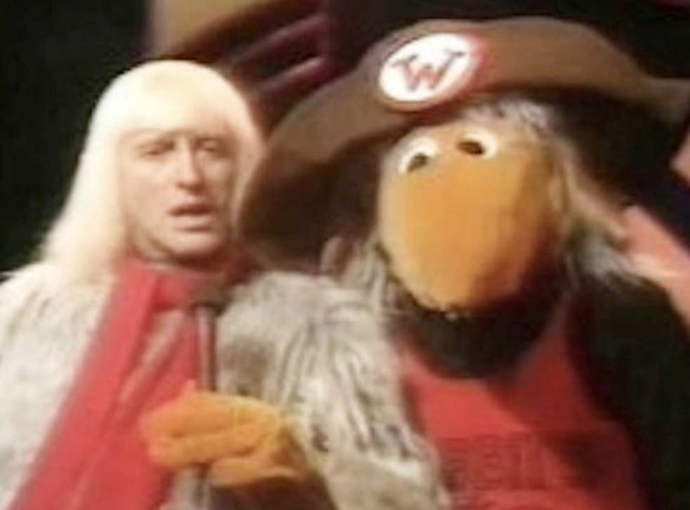 Jimmy Savile carried out sex attacks on 72 victims in nearly every one of the BBC premises in which he worked, according to Dame Janet Smith's report