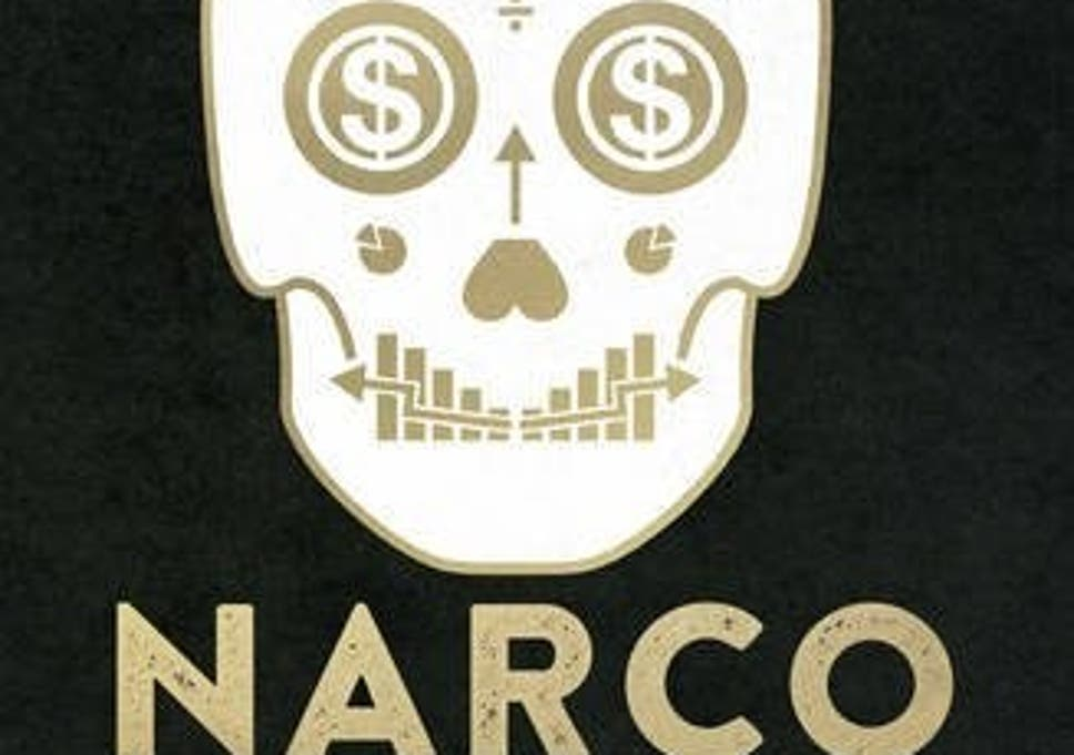 define drug cartel