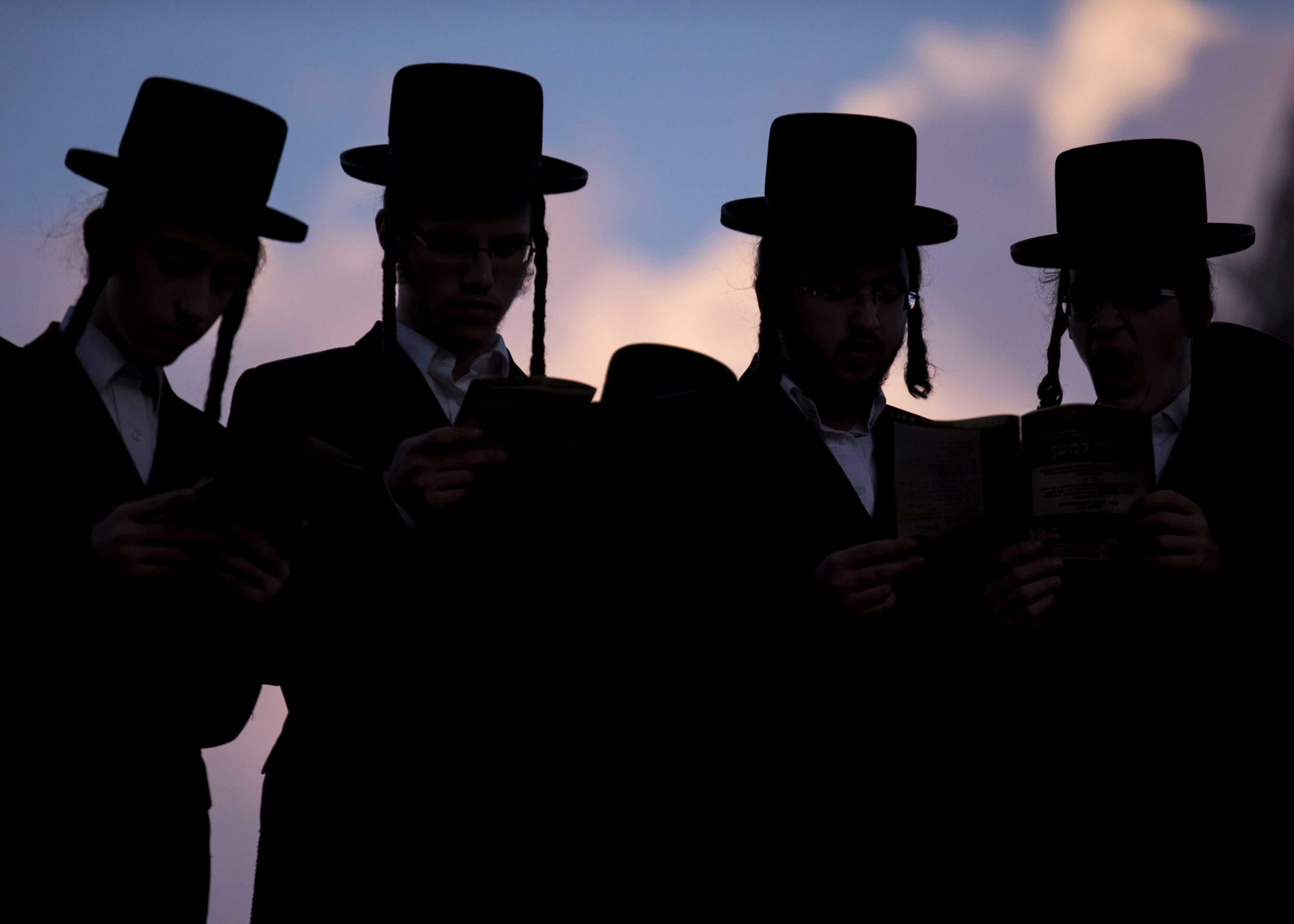 brainerd jewish singles Live music events in and around fort lauderdale find out which bands are playing where, hour by hour, at local venues, festivals, bars and restaurants.