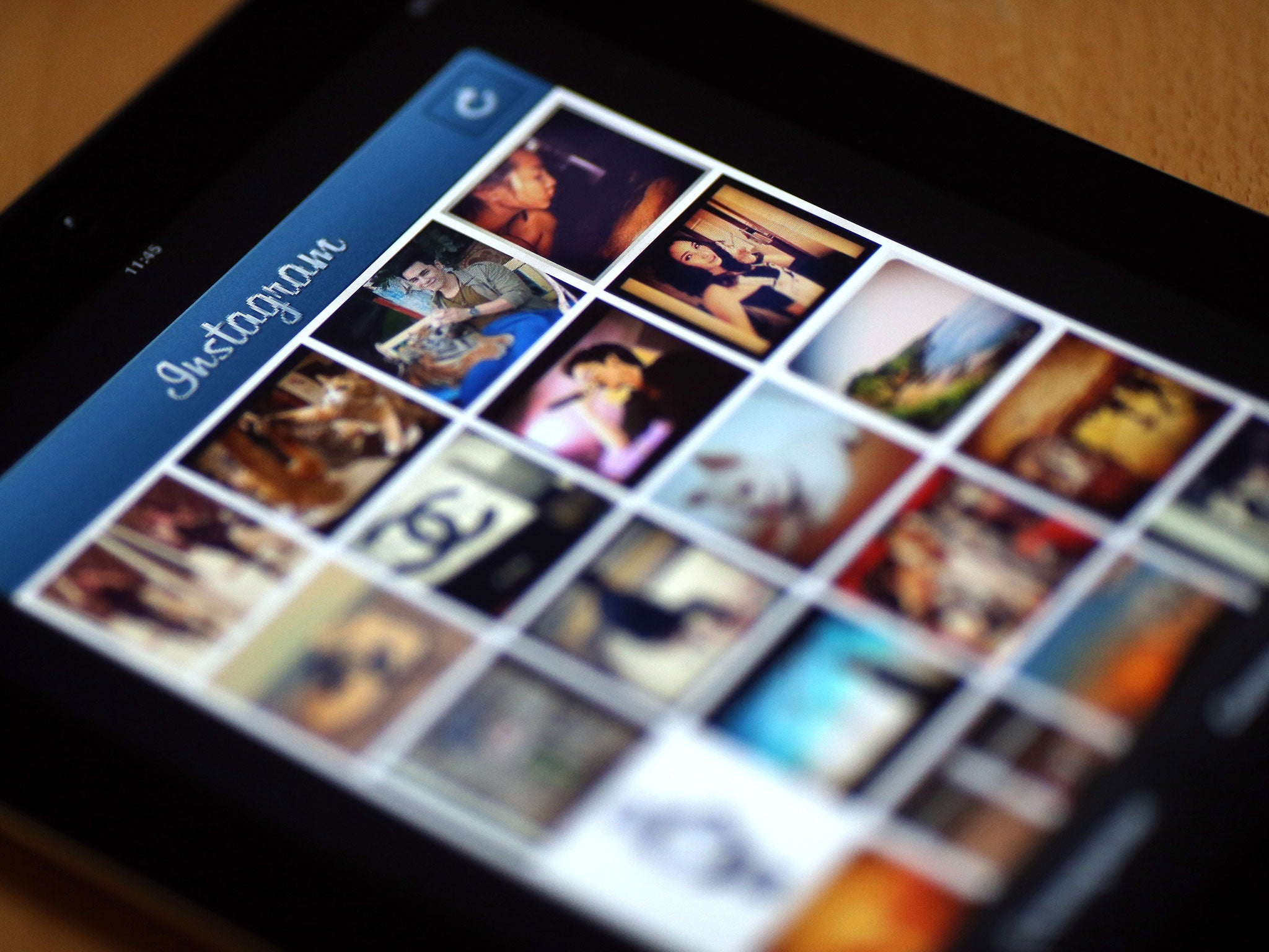 Instagram Other Inbox App Has Secret Folder That Might Be Full Of Messages Users Haven T Read The Independent