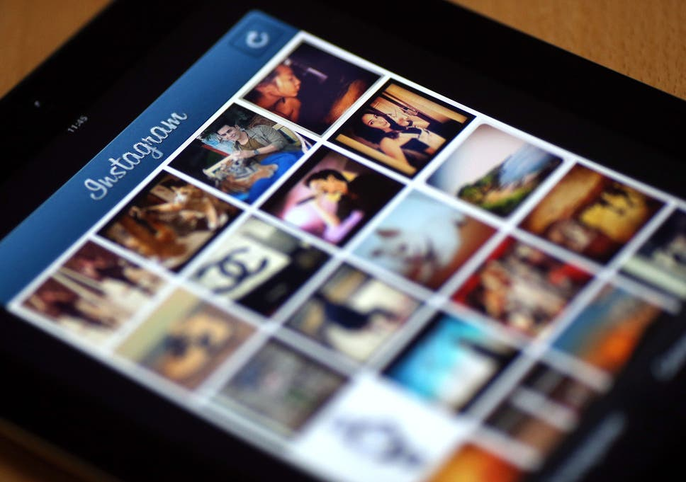 Instagram 'Other' inbox: App has secret folder that might be full of
