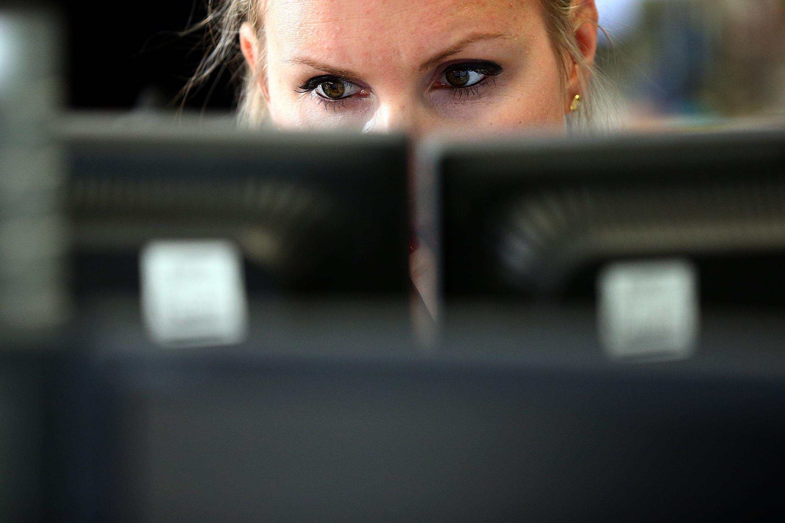 17 unprofessional work habits that make your boss and coworkers hate you