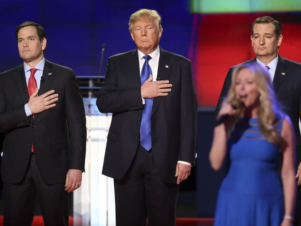 us election 2016 donald trump could hold the winning hand in the