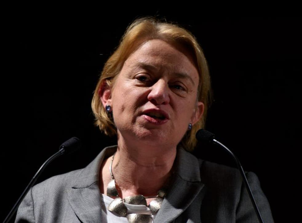 Natalie Bennett's Green Party would not comment on the number of seats