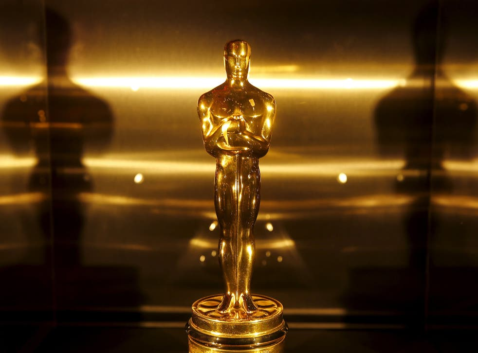 No black actors were among the nominees in individual acting categories for the second Academy Awards in a row