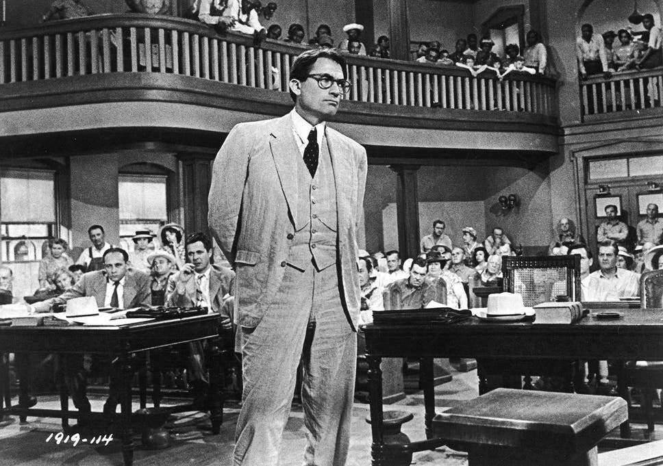 To Kill A Mockingbird Named The Ultimate Coming Of Age Novel At Bath