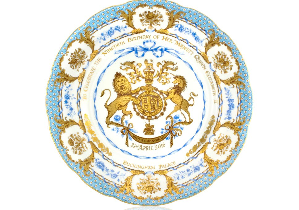 Queen Elizabeth Iis 90th Birthday Let Us Applaud The Monarchys