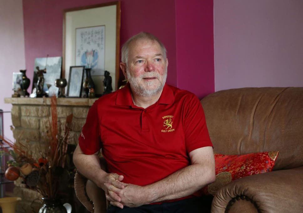 Veterans dying from asbestos-related cancer win battle for