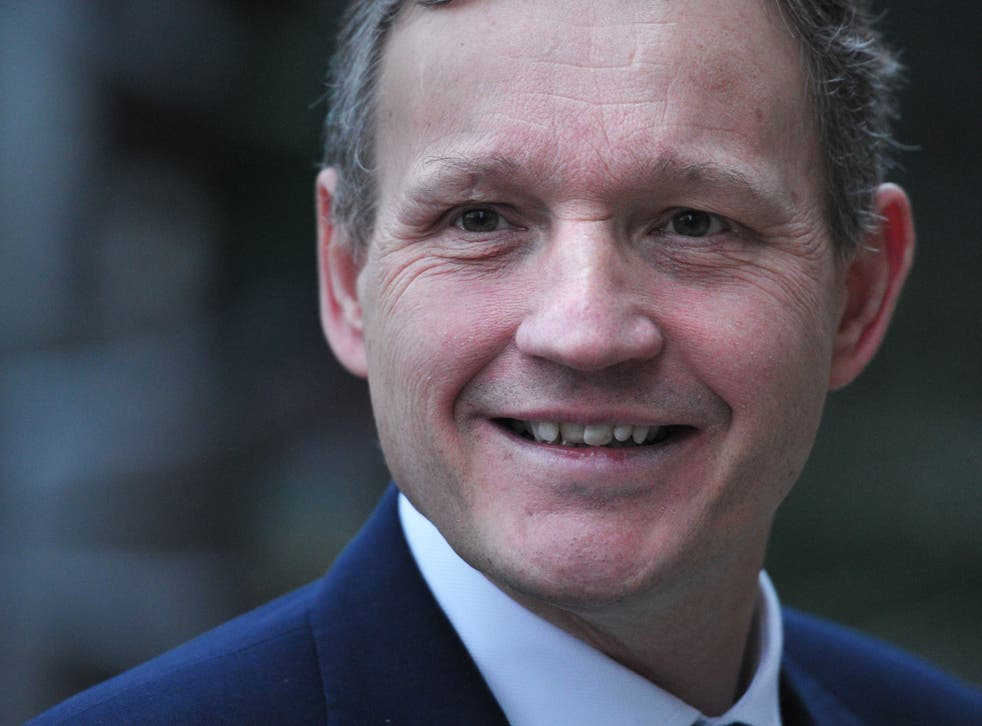 The bank's annual report said Jenkins would receive a bonus pro-rated for service of £505,000