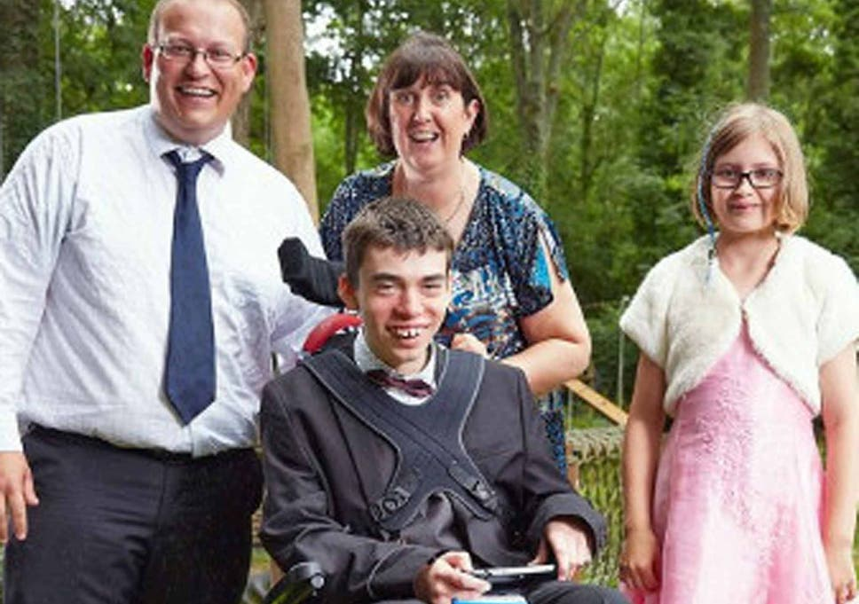 channel 4 disabled dating show